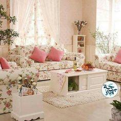 Fabulous Tricks Can Change Your Life: Shabby Chic Ideas Mini Albums shabby chic bathroom fixtures.Shabby Chic Home Boho shabby chic office pink.Shabby Chic Home Boho. Interiores Shabby Chic, Muebles Shabby Chic, Shabby Chic Stil, Shabby Chic Interiors, Shabby Chic Cottage, Vintage Shabby Chic, Shabby Chic Homes, Romantic Cottage, Cottage Style