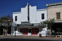 Theatres texas and ps on pinterest for Georgetown movie theater