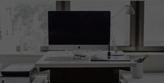 The classiest sit/ stand desk hack ever – IKEA Hackers – Modern Home Office Design Ikea Standing Desk, Ikea Desk, Ikea Office, Office Spaces, Work Spaces, Office Desk, Desk Hacks, Workspace Inspiration, Inspiration Boards