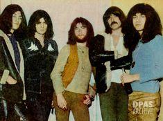 Картинки по запросу deep purple 1969 in rock