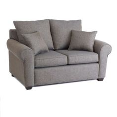 Flexsteel Living Room Fabric Chair 086C 10   Blackledge Furniture    Corvallis, OR | Furniture | Pinterest