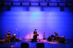 台灣演唱會即將開始!今晚見! 本日台湾公演!間も無くスタートです!See you tonight!  ------------------------------ 【TOKI ASAKO×Schroeder-Headz「TOKISCHROTROPICALTOUR」】 会場:誠品生活松菸店 誠品表演廳eslite Performance Hall 出演日:11月26日(土)  開場:18:00 開演:19:00 問い合わせ:Welcome Music