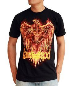 eagle t shirt - Google Search