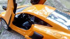 Vehicles, Car, Photography, Automobile, Photograph, Rolling Stock, Fotografie, Photo Shoot, Fotografia