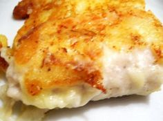 27 Trendy Ideas For Seafood Dishes Shrimp Food Recipes Best Fish Recipes, Dog Recipes, Lunch Recipes, Cooking Recipes, Shrimp Dishes, Fish Dishes, Main Dishes, Seafood Lasagna Recipes, Shrimp Recipes