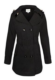 c229da06afcba Find the cheap range of Trench Coats available in double breasted,  designer, Aquascutum, long length and many more for both men & women online  with us.