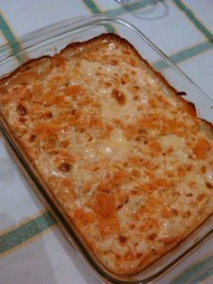 Gratin Dauphinois sweet potato – Cooking recipe Marmiton: a recipe Source by faridason Meat Recipes, Healthy Dinner Recipes, Cooking Recipes, Drink Recipe Book, Grilling Gifts, Homemade Butter, Warm Food, Slow Food, Cold Meals