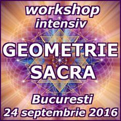 Workshop, Glasgow, Archive, 24 September, Blog, Geometry, Atelier, Work Shop Garage, Blogging