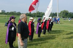 Special thanks to the Knights of Columbus for making the tournament possible