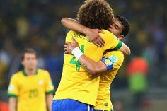 PEDRO HITOMI OSERA: Top 10: Melhores duplas de zagueiros da Copa