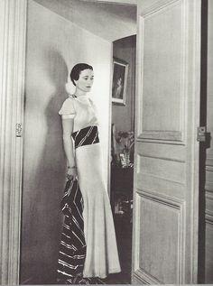 1937 - Lou