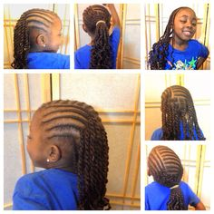natural hair styles for winter 1000 images about protective styles for on 7014 | 7bd732f015d5d6613fc2b7014b9f52df