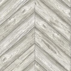 Herringbone Textured Industrial Loft Ash Removable Wallpaper ($125) ❤ liked on Polyvore featuring home, home decor, wallpaper, temporary wallpaper, peelable wallpaper, industrial wallpaper, textured wallpaper and stick wallpaper