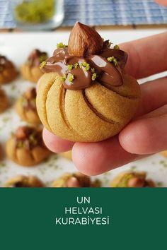 Muffin, Pudding, Breakfast, Desserts, Food, Morning Coffee, Tailgate Desserts, Deserts, Custard Pudding