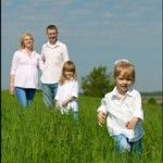 Guaranteed Issue Life Insurance for Texas Residents