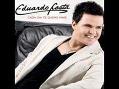 A Carta - Eduardo Costa