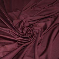 e3114f4d0a 150 Best Bra   Swimwear Fabrics images
