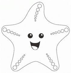desenho-de-estrela-05.gif (312×320)