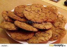 Hotové sušenky Cookies, Desserts, Food, Crack Crackers, Tailgate Desserts, Deserts, Biscuits, Essen, Postres