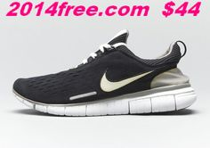 Nike Free Run 3 Size 11 : Shop Hot Nike Roshe Run Shoes from nike top ten store with Fast Shipping And Easy Returns Sneakers Mode, Sneakers Fashion, Fashion Shoes, Nike Sneakers, Fashion Black, Fashion Women, Fashion Trends, Discount Nike Shoes, Nike Shoes Cheap