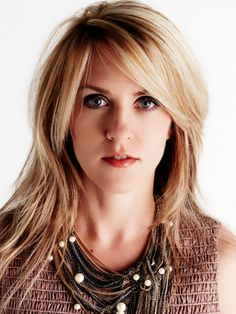Liz Phair! Indie Rock chick