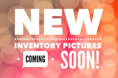 LuLaRoe New Pictures Inventory