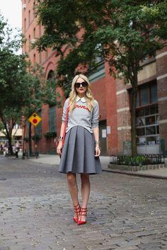 www.fashionclue.net | Fashion trends & Best Models