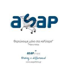 #makro #cash&carryhellas http://www.asapathens.gr/work