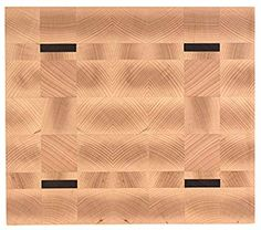 Bursik Mi022 Hölzernes Schneidebrett Cutting Board, Boards, Household, Cutting Boards