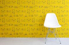 retro-game-wall-mural-4