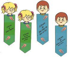 Marcadores de Livros para Imprimir grátis Vários modelos Family Guy, Clip Art, Scrapbook, Comics, Boys, Crafts, Fictional Characters, Templates, Reading Bookmarks