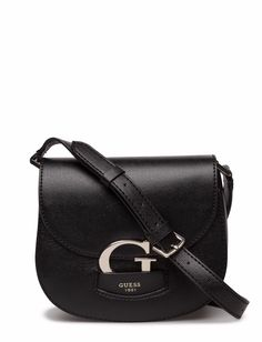 80051f9f 10 beautiful bags that you definitely just NEED right now - find them at  ELLE sweden