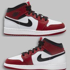 162 Best Air Jordan Images In 2020 Air Jordans Jordans New Trends