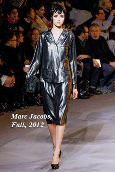 "http://blog.hola.com/fashionassistance/2013/05/sofia-coppola-y-mar-jacobs-esa-extrana-pareja-en-la-gala-met.htmlSofía Coppola y Mar Jacobs, esa ""extraña"" pareja en la Gala MET | Fashion Assistance"