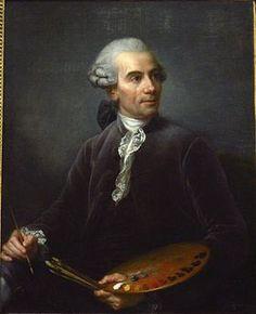 Élisabeth-Louise Vigée-Le Brun - Joseph Vernet (1778).jpg