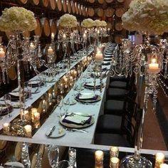 Gold Wedding Theme, Mod Wedding, Elegant Wedding, Wedding Table, Floral Wedding, Royalty Wedding Theme, Wedding Ideas, Speakeasy Wedding, Glamorous Wedding