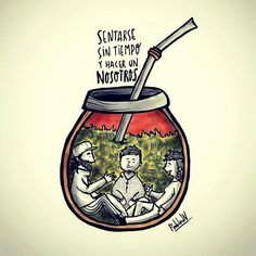 Love Mate, Rock Argentino, Yerba Mate, Pretty Quotes, Art Music, Book Quotes, Rock And Roll, How To Draw Hands, Instagram