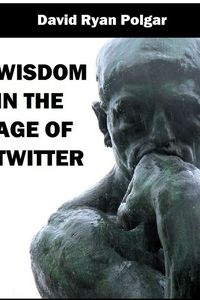 Libboo - Wisdom in the Age of Twitter
