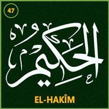 47_el_hakim