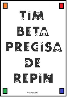 Beta Repin
