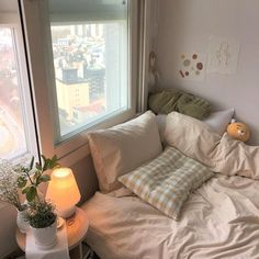 Room Ideas Bedroom, Bedroom Decor, Korean Bedroom Ideas, Bedroom Inspo, Bedroom Stuff, Minimalist Room, Aesthetic Room Decor, Cozy Room, Dream Rooms