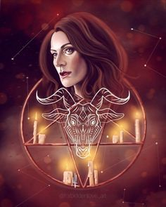 Newest Tv Shows, Favorite Tv Shows, Witch Tv Series, Netflix, Teen Witch, Dark Evil, Satanic Art, Tecno, Sabrina Spellman