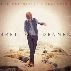 Brett Dennen - The Definitive Collection