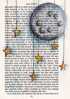 Print book pages from internet, glue them into your journal, and personalize it with your own art and words. Altered Books Pages, Altered Book Art, Kunstjournal Inspiration, Art Journal Inspiration, Book Page Art, Book Pages, Tattoo Tarot, Art Journal Pages, Art Journals
