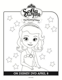 1417 Best Disney Coloring Pages Printables Images In 2019 Coloring