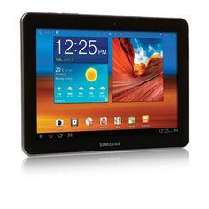 Samsung Galaxy Tab™ 10.1 4G LTE - I love tablet!
