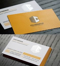 Qatar business management group by mohammad habet via behance qatar business management group by mohammad habet via behance identity inspiration pinterest business management corporate identity and management reheart Images