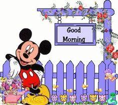 Good Morning Cartoon, Good Morning Animation, Good Morning Picture, Morning Pictures, Good Morning Images, Morning Pics, Good Morning Tuesday, Good Morning Coffee, Good Morning Greetings