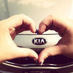 What Is Not To Love About A Kia?
