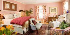 $179 - The Garden Suite